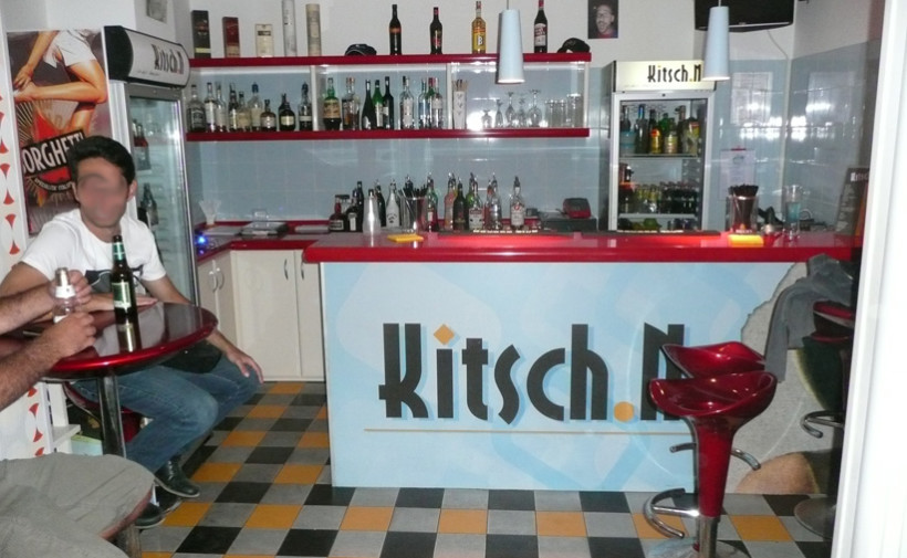 kitch_n
