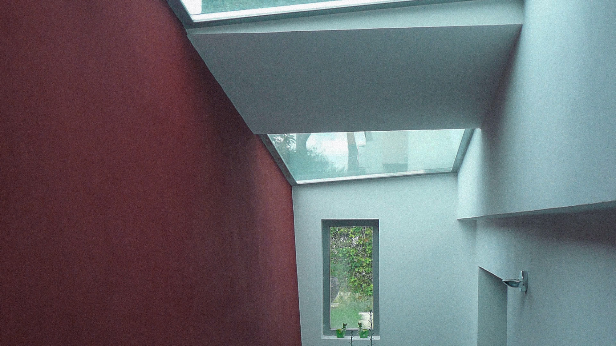 Studio Architettura Garzia